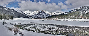 May Snow in Squaw - Flickr - Joe Parks.jpg