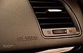 Mazda Cx 5 (143349477).jpeg