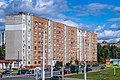 Mazurava street (Minsk) p01.jpg