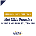 McConnell Wants Todd Young But This Hoosier Wants Marlin.png