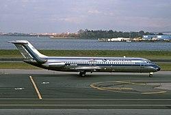 Eastern Air Lines Flight 212 - Wikipedia