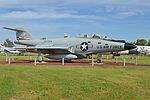 McDonnell F-101B Voodoo '70412' (29685500892).jpg