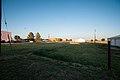 McGrew, Nebraska (9095224569).jpg