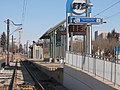 McKernan-Belgravia LRT station.jpg