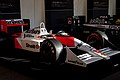 McLaren MP4-4 (Suzuka exposition).jpg