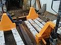 MechYantra Hand Pallet Trcuk 3000 kg 05.jpg