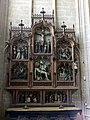 Mechelen OLV over de Dijle RetableThe Seven Sorrows of Our Lady.JPG