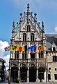 Mechelen Stadhuis 3.jpg