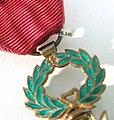 Medal, order (AM 2001.25.345-6).jpg