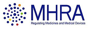 Medicines & Healthcare Products Regulatory Agency.jpg