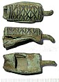 Medieval, Strap fitting (FindID 257044).jpg
