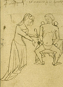femme nue forge dessin seins naturels femme nue de 33 ans