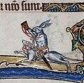 Medieval rabbits (3).jpg
