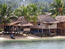 Solomon Islands - Wikipedia