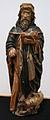 Meester van Elsloo - Antonius Abt.jpg