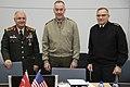 Meeting in NATO HQ.jpg
