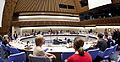 Meeting of Member States on WHO Reform.jpg