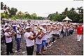Mega-orquestra 2008 (3217951000).jpg