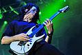 Megadeth @ Arena Joondalup (12 12 2010) (5273248182).jpg