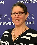 Megan McArdle in March 2013 (12952050325) (cropped).jpg