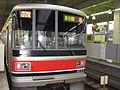 Meguroline3000.jpg