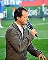 Mehmet Scholl .jpg