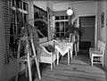 Meilahti 5 - Helsinki 1953 - N8022 - hkm.HKMS000005-km0000mv2j.jpg