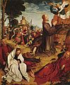 Meister von St. Severin 001.jpg