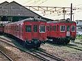 Meitetsu3551-太田川検車区.jpg