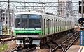 Meitetsu 3300 series ( III ) 012.JPG