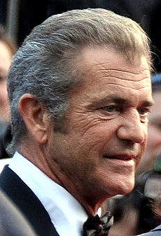 Mel Gibson Cannes 2011 - 2 (cropped).jpg
