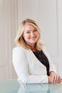 Melanie Schultz van Haegen 2013 1.jpg