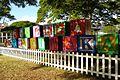 Melee Kalikimaka Blocks (5273416858).jpg
