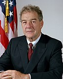 Melvyn R. Paisley, Assistant Secretary of the Navy, Research, Engineering, and Systems.jpg