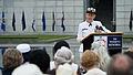 Memorial Day ceremony 130527-D-KC128-008.jpg