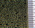 Memory of Mankind Mikrofilm.jpg