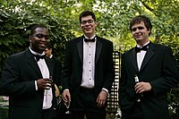 Men in black tie.jpg