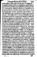 Mendoza-1585-f134.png