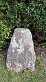 Menhir de l'église de Brie 1.jpg