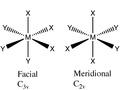 MerFac.pdf