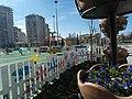 Meram'daki bir park 6.jpg