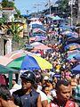 Mercado Popular en Caucagua, Estado Miranda, Venezuela.jpg