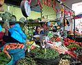 Mercadolasfloresb.jpg