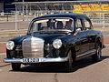 Mercedes-Benz 190 D EX-80-01 pic3.JPG