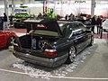 Mercedes-Benz 1993 E Class W124 -jns001 (1).jpg