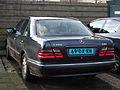 Mercedes-Benz E 220 CDI (11689481785).jpg