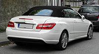 Mercedes Ml Airmatic
