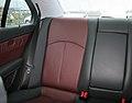 MercedesE220CDI 2005 Designo 7.jpg