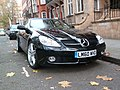 Mercedes SLK (6407241819).jpg