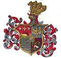 Mercurio Bua coat of arms.jpg